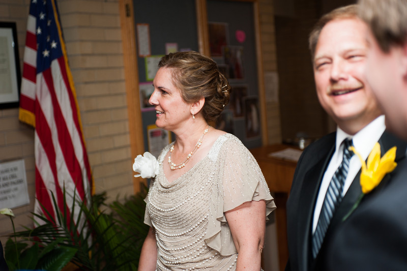 6-23-12_Tell_Wed0252