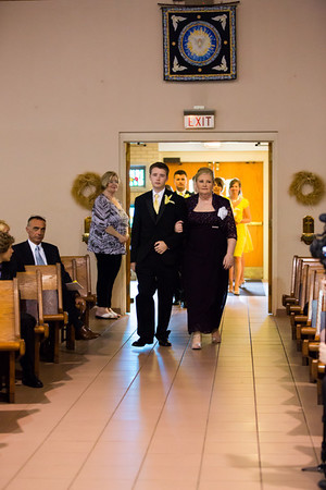 6-23-12_Tell_Wed0256