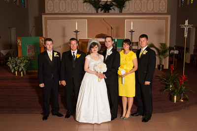 6-23-12_Tell_Wed0512