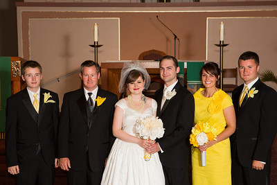 6-23-12_Tell_Wed0513
