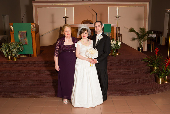 6-23-12_Tell_Wed0504