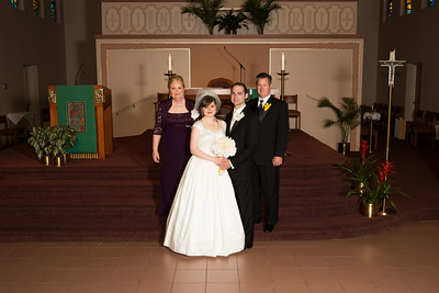 6-23-12_Tell_Wed0498