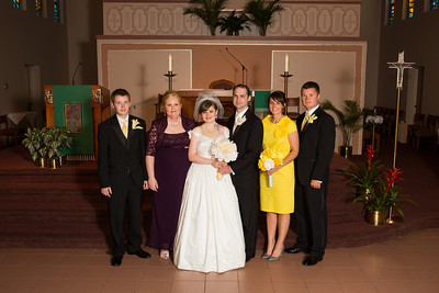 6-23-12_Tell_Wed0517