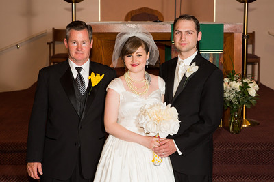 6-23-12_Tell_Wed0506