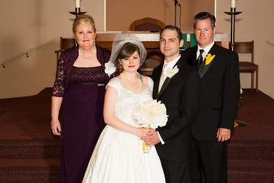 6-23-12_Tell_Wed0499