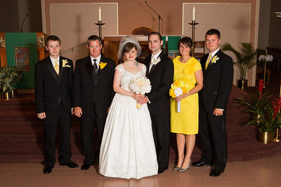 6-23-12_Tell_Wed0511