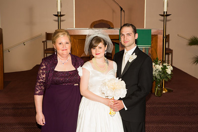 6-23-12_Tell_Wed0500