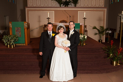6-23-12_Tell_Wed0510