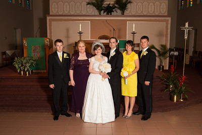 6-23-12_Tell_Wed0516