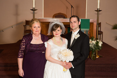 6-23-12_Tell_Wed0503