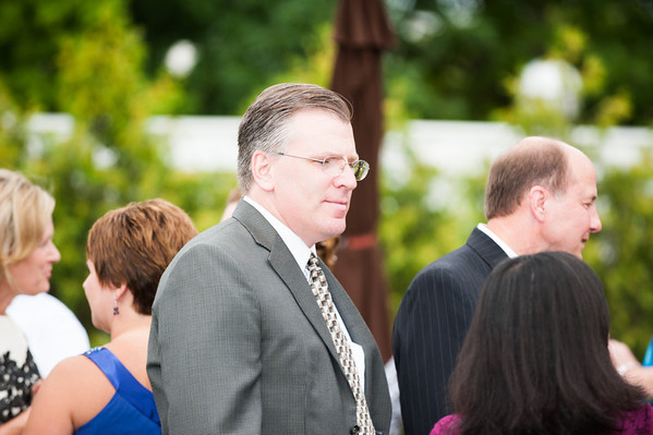 6-23-12_Tell_Wed0901