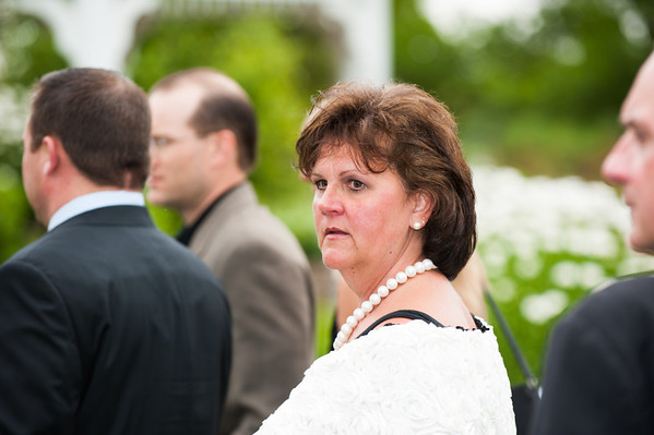6-23-12_Tell_Wed0892