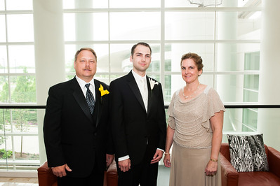6-23-12_Tell_Wed0225