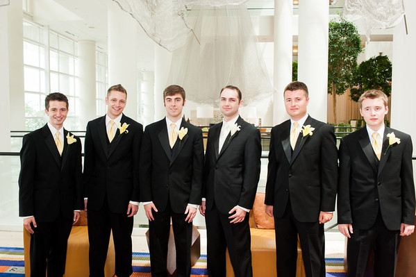 6-23-12_Tell_Wed0207