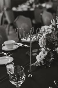 10-21-17-Winkler_SP_6476