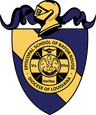 episcopla-logo-original-crest-and-colors_1