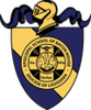 episcopla-logo-original-crest-and-colors_1