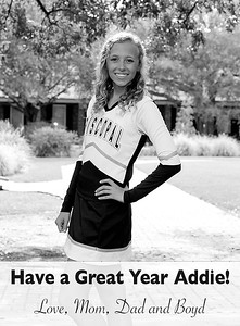 Addie Owens