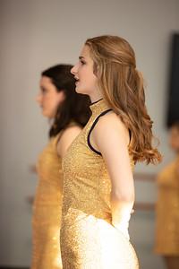 DANCE-1019