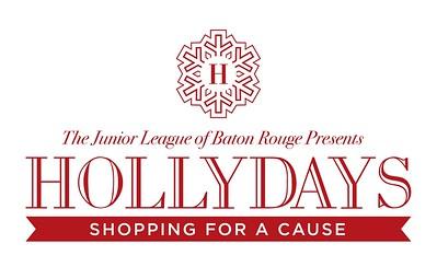 Hollydays Logo-01 copy