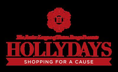 Hollydays Logo-01