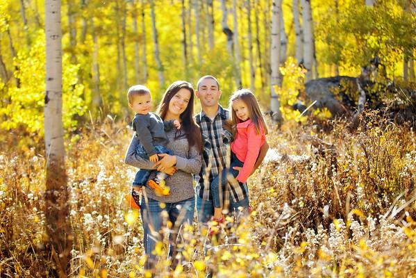 October 6, 2013 - Sourlos Family