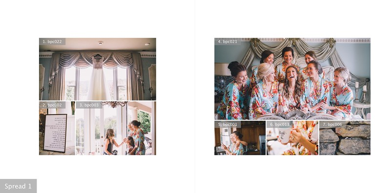 Brielle_and_Patrick_Wedding_Album_PROOFING_01