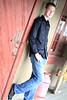 Alex 022
