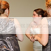 Anna and Shea Wedding _10010