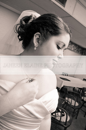 Anna and Shea Wedding _10020
