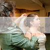 Anna and Shea Wedding _10011