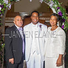 Ashley_Jacob_Wedding_010428
