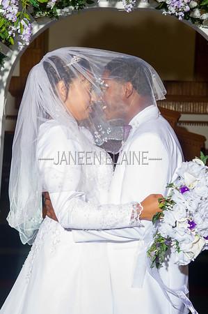 Ashley_Jacob_Wedding_010451