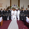 Ashley_Jacob_Wedding_010386