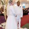 Ashley_Jacob_Wedding_010309