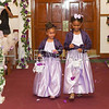 Ashley_Jacob_Wedding_010110
