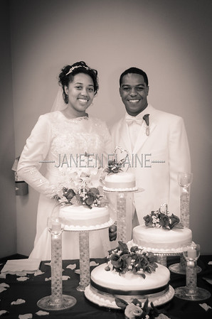 Ashley_Jacob_Wedding_010520
