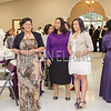 Ashley_Jacob_Wedding_010555
