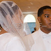 Ashley_Jacob_Wedding_010300