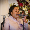 Ashley_Jacob_Wedding_010204