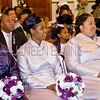Ashley_Jacob_Wedding_010266