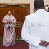 Ashley_Jacob_Wedding_010104