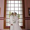 Ashley_Jacob_Wedding_010461