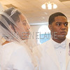 Ashley_Jacob_Wedding_010311