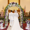 Ashley_Jacob_Wedding_010169