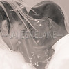 Ashley_Jacob_Wedding_010454