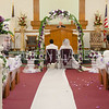Ashley_Jacob_Wedding_010200