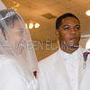 Ashley_Jacob_Wedding_010304