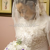 Ashley_Jacob_Wedding_010002