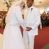 Ashley_Jacob_Wedding_010318